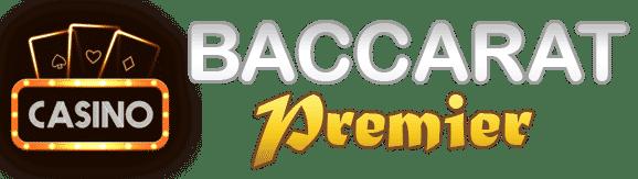บาคาร่าออนไลน์ Baccarat Premier