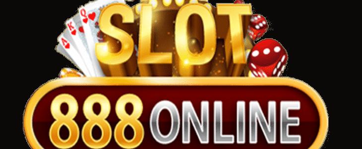 สล็อต888 สมัครรับเครดิตฟรี ดาวน์โหลดง่าย slot888 ได้เงินง่าย สล็อตออนไลน์