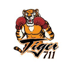 tiger711 tiger vegas