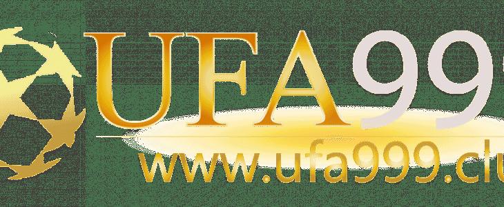 ufa999 ufabet
