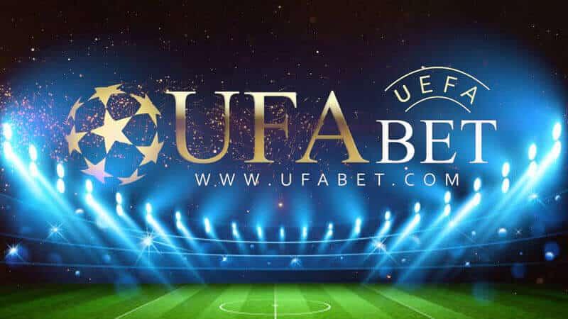 ufa999 บาคาร่า66